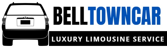 Bell Town Cars